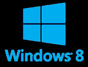 Descarga versión Windows